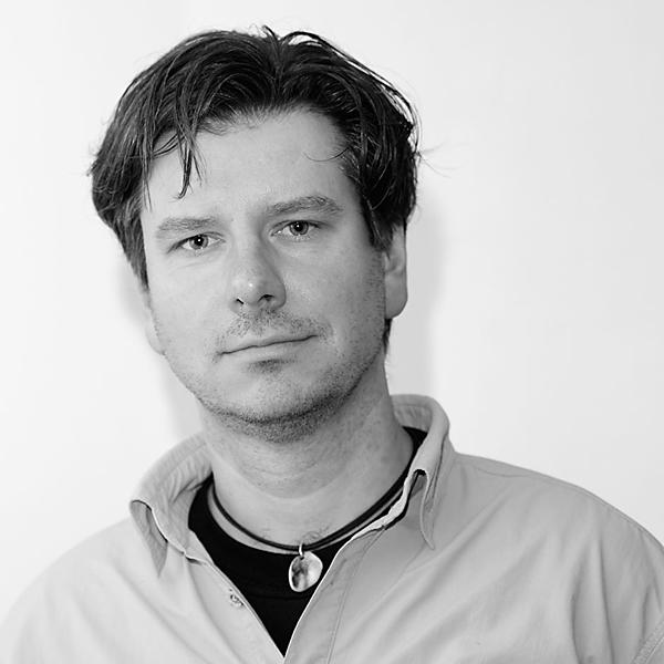 Marcus Sonntag ist einer unserer Spezialisten für Tierfotografie